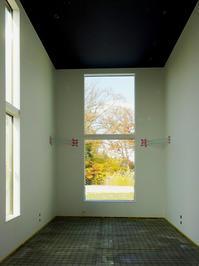 現場見学 随時受け付けています。青森市の住宅【CASA-Matere 】内装が進んでいます - 北国の建築徒然草-山本プランニング一級建築士事務所