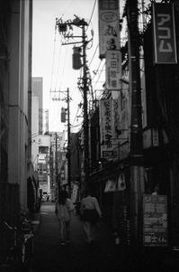 #2017.11.13 - Tomoki Photolog+
