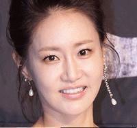 悪女?怪演女優!女優のシン・ウンギョンのスキャンダルな人生ひき逃げ、失明、事務所との確執育児放棄、税金滞納、整形に苦しむ - 韓国芸能人の紹介   TOP