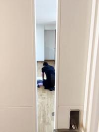 真紀先生のボディアライメント - studio933通信