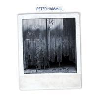 """11月3日、ソファ・サウンド更新、「From the Trees」CD公式販売開始! - """"Ex-ex"""" Peter Hammill 日本語 情報ブログ"""