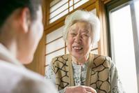 実家でお嫁さんになるということ - YUKIPHOTO/写真侍がきる!