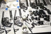 東京コミコン:留ブラ・ワーコン・カスタム、鋭意準備中 - 下呂温泉 留之助商店 店主のブログ