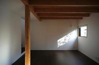 ギャラリー開催 - 早田建築設計事務所 Blog