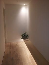 店舗のインテリアから得る、住宅インテリアへのヒント。 - YUNO INTERIOR DESIGN