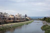 京都106 2017年8月22-23日 - 5D Mark III,50D,M9 & S2000