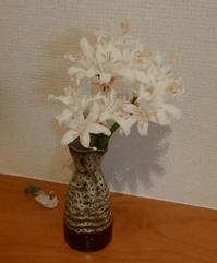 このように使用しています - 横浜元町のネイルサロンMAUVEの情報サイト~revue au Mauve~