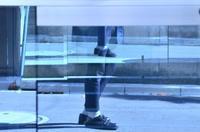 恵比寿初上陸 - 相模原・町田エリアの写真サークル「なちゅフォト」ブログ!