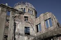 Dome - からくり時計 Photo Gallery