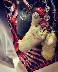 京都タカシマヤにお越しいただき、ありがとうございました!! - 職人的雑貨研究所