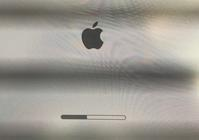 拾った Mac Pro 2010 ファームウェア・アップデートできない - Mac使いの備忘録
