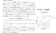 特許 平成28年(行ケ)10215号 鋼の連続鋳造用モールドパウダー事件(サポート要件) - 裁判例と知財実務 GKブログ