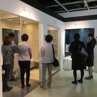 社員SR見学会 - 広島で注文住宅を建てる、しおた工務店ブログ