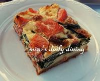 MAISON LANDEMAINE TOKYO - miro's daily dining