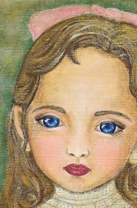又お顔が変わりました♪^^ - rubyの好きなこと日記