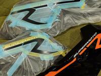 KTM 990 smt - YUHIRO&M DESIGNS2
