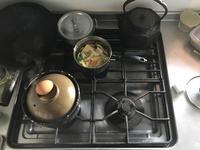 おいしいご飯の炊き方 - 安曇野建築日誌