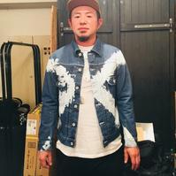 展示会レポート! 11/8 - STEELO スティーロ店長ブログ