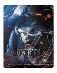 「ダークナイト」「インセプション」「ダンケルク」…などクリストファー・ノーラン6作品が12/20に日本でも4K UHD発売。 - Suzuki-Riの道楽