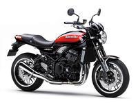バイクの価値観 - リターンライダーのひとり言