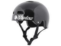 #THESHADOWCONSPIRACY 入荷です‼ #SHADOWCONSPIRACY #SHADOWCONSPIRACYBMX #SHADOWBMX #BMX - SELECT SHOP authen