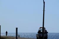 11月11日。 - 青い海と空を追いかけて。