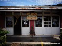 山あいの小さな町、カローでのんびり過ごす - The former British Colonial Town - - travelster