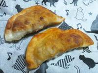 餃子の皮でブラジル料理のパステルと、Empanada、餃子&春巻の仲間達の話 - Minha Praia
