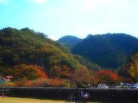 日本遺産第1号の旧閑谷学校 - つれづれ日記