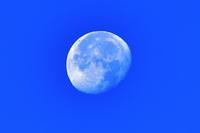 月齢⒙3 - 風とこだま