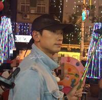 """RAIN、新ドラマ「スケッチ」に出演?JTBC側がコメント""""検討中"""" - Rain ピ ★ ミーハー ★ Diary"""
