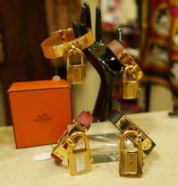 Hermes kelly watch - carboots