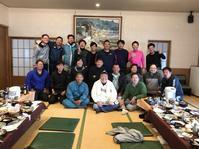 第2回岡山県南YEG釣り大会 - ラマッチくんがいく 笠岡不思議発見!
