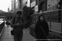 Hot Osaka Scene 37 - Seven's Photostream