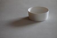 大谷哲也さんの台鉢を使って - なづな雑記