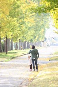 岡山大学・県営グラウンド - ちょこちょこ4