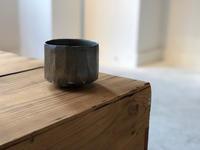 今後の予定 - なんかしなきゃ!      陶器 中島知之blog