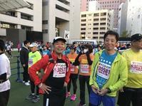 ファンランを楽しむ。 - 実践・体感系スポーツドクター佐田のブログ