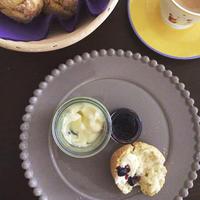 11月のCooking Class - 千葉の小さな季節の料理とお菓子の教室―Cooking workshop 8