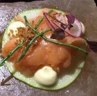 アイスランド・エアウエイブス2017前夜:Soleyを囲む食事会とKiasmos - ICELANDia アイスランドブログ
