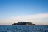 リベンジ、猿島!-猿島上陸①- - 光の贈りもの