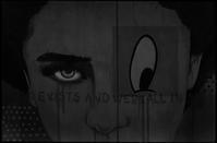 eyes - S I N I N E N