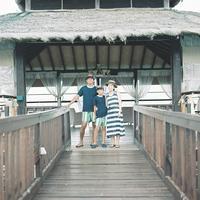 ランカウイ島旅行-49- - ayumilife with kate