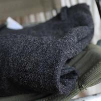 ARBRE (アルブル)『flannel wool slim fit trousers』 - 奈良県のセレクトショップ IMPERIAL'S (インペリアルズ)