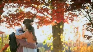 변혁、距離が近づいたね(第10話) - 我喜歓☆2 ~我喜歓Choi Siwon&Super Junior~
