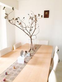 柚子茶クラスの追加募集&我が家のお教室 - 今日も食べようキムチっ子クラブ (我が家の韓国料理教室)