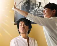 今期のホームラン映画はやっぱりこれかな~河瀨監督の「光」 - おいしい暮らしと楽しい記憶