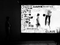 ショーウィンドウ - 節操のない写真館