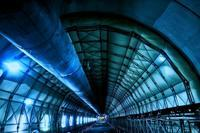 ★Time Tunnel - 一写入魂