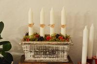 今年もワークショップ盛りだくさん 阪急うめだ 北欧クリスマスマーケット - Kippis! from Finland